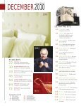 Pamper Guests - The Parklander Magazine - Page 4