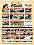 Pamper Guests - The Parklander Magazine - Page 7