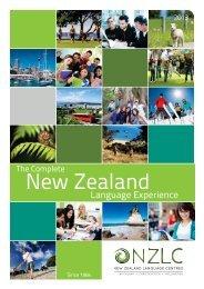 NZLC 2013 Brochure 2.5MB.pdf