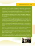 Download - Abigraf - Page 7