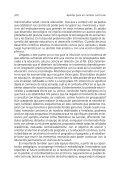 Economía, ciencia, salud y educación superior - FMV - Page 2