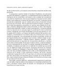 Economía, ciencia, salud y educación superior - FMV - Page 3