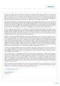 5 Durchlaufende / Abgeschlossene Forschungsprojekte 2010 ... - DVS - Seite 3