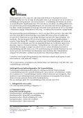 Kvalitetsredovisning 2011 - CFL - Page 2