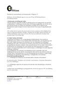 Kvalitetsredovisning 2011 - CFL - Page 3