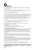 Kvalitetsredovisning 2011 - CFL - Page 4