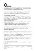 Kvalitetsredovisning 2011 - CFL - Page 6