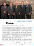 Schablonendrucker VERSAPRINT - beim Kurtz Ersa Konzern - Seite 2