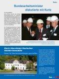 Schablonendrucker VERSAPRINT - beim Kurtz Ersa Konzern - Seite 3