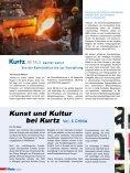 Schablonendrucker VERSAPRINT - beim Kurtz Ersa Konzern - Seite 4