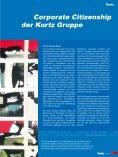 Schablonendrucker VERSAPRINT - beim Kurtz Ersa Konzern - Seite 5