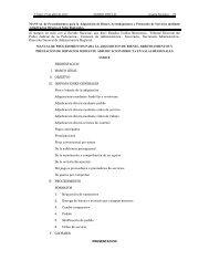 Viernes 27 de abril de 2012 DIARIO OFICIAL - Tribunal Electoral del ...