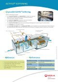 Actiflo® SoftENiNG - Veolia Water Solutions & Technologies - Page 2