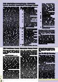 16.Edisi_Juli_2007 - Kantor Jaminan Mutu - Universitas Gadjah Mada - Page 2