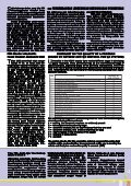 16.Edisi_Juli_2007 - Kantor Jaminan Mutu - Universitas Gadjah Mada - Page 3