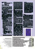 16.Edisi_Juli_2007 - Kantor Jaminan Mutu - Universitas Gadjah Mada - Page 4