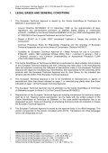 European Technical Approval ETA-07/0155 - Page 2