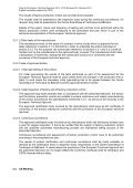 European Technical Approval ETA-07/0155 - Page 5
