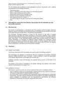 European Technical Approval ETA-07/0155 - Page 6