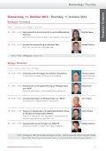 HK 2012 - Seite 5