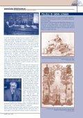 Scarica il PDF - Grande Oriente d'Italia - Page 7