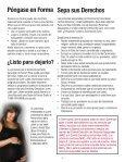 Primavera 2012 - Community Care Behavioral Health - Page 2