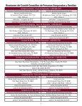 Primavera 2012 - Community Care Behavioral Health - Page 3