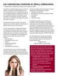 Primavera 2012 - Community Care Behavioral Health - Page 4