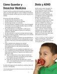 Primavera 2012 - Community Care Behavioral Health - Page 5