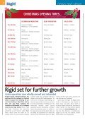 Download - Rigid Containers - Page 2