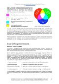 Identifying, controlling, measuring & reporting Innovative Competence - Page 5