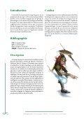 mage de guerre - Le Scriptorium - Page 2