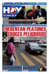 GANAN mexiquenses concurso Emprendedores Juveniles 2012 ...