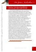 Überschrift 1 - Die guten Nachrichten aus Marzahn-Hellersdorf - Page 4