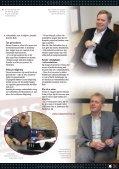 Leverer rådgivning på højt niveau - businessnyt.dk - Page 5