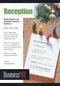 Leverer rådgivning på højt niveau - businessnyt.dk - Page 6