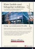 Leverer rådgivning på højt niveau - businessnyt.dk - Page 7