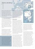 Il Ticino in breve - Repubblica e Cantone Ticino - Page 5