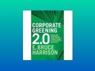 October 7, 2008 - Corporate Communication International