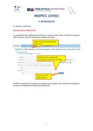 buscar referencias.pdf