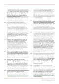 The+Wright+Report_72dpi - Page 7