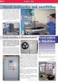 AD IMPULS 02/11 - Austin Detonator sro - Page 2