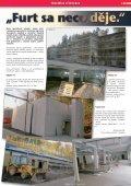 AD IMPULS 02/11 - Austin Detonator sro - Page 3