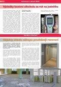 AD IMPULS 02/11 - Austin Detonator sro - Page 4