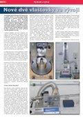 AD IMPULS 02/11 - Austin Detonator sro - Page 6
