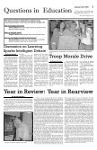 February 2007 - Malcolm Shabazz City High School, Madison WI - Page 5