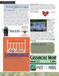 The Federated News - Federated Fellowship - Page 2