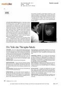 Medizin populär - ABCSG - Seite 3