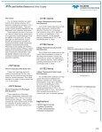 5-teledyne-lead-sulfide-detector... - Page 2