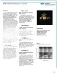 5-teledyne-lead-sulfide-detector... - Page 5